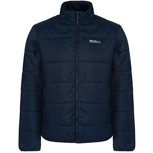 regatta-chaqueta-zyber-repelente-de-agua-hombre-color-azul-marino-tamano-medium
