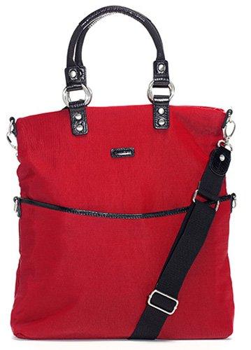 ellington-mia-folding-tote-shoulder-bagredone-size