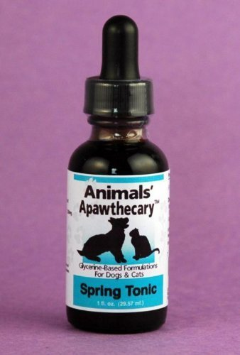 animals-apawthecary-seasonal-allergy-for-dogs-and-cats-1oz