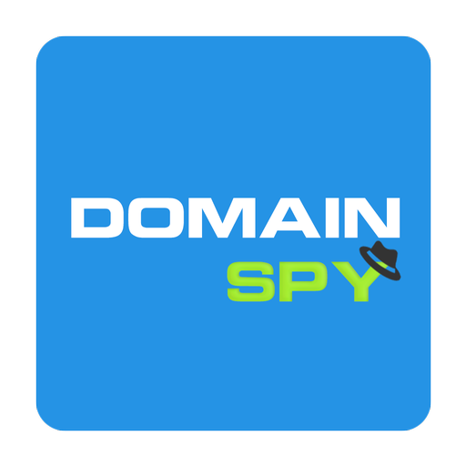 Domain SPY (Domain Registration compare prices)