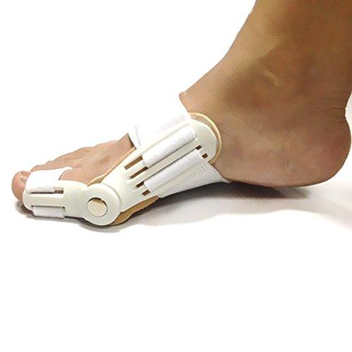 yuting-1-pc-big-toe-bunion-splint-alluce-valgo-correttore-capelli-piede-sollievo-dal-dolore-bianco