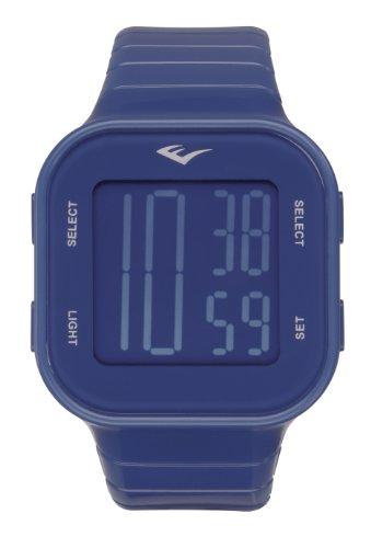 everlast-ev-504-003-montre-mixte-quartz-digital-eclairage-bracelet-plastique-bleu