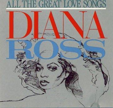 Diana Ross - The Boss (Bonus Tracks) - Zortam Music