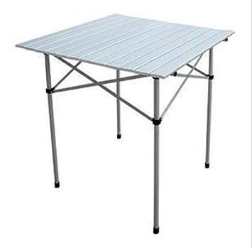 balkontisch 70 cm breit top balkontisch menorca cm grau meliert with balkontisch 70 cm breit. Black Bedroom Furniture Sets. Home Design Ideas