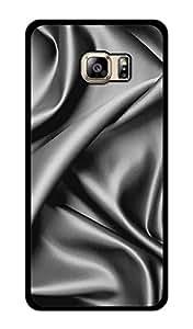Samsung Galaxy S6 Edge Printed Back Cover