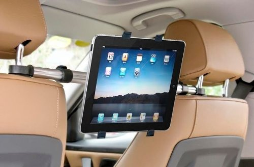 360-rotating-car-headrest-holder-mount-ipad-airipad-mini3-11-tablet-phone