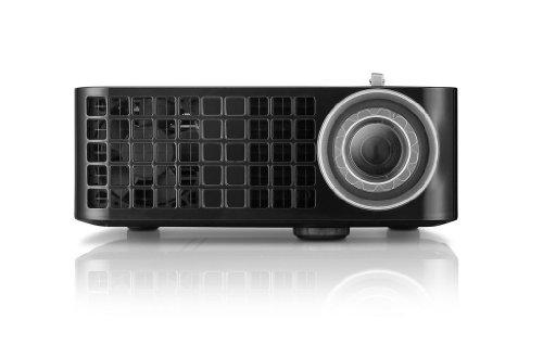 Dell M115HD