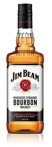 jim-beam-kentucky-straight-bourbon-whiskey-1-x-1-l