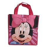 Disney Minnie Mouse Tote Bag - Reusable