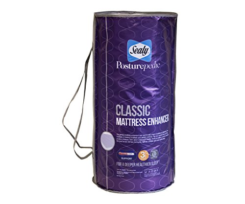 sealy-posturepedic-classic-mattress-enhancer-super-king
