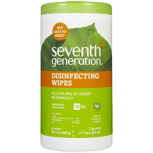 seventh-generation-disinfecting-wipes-lemongrass-and-citrus-70-wipes