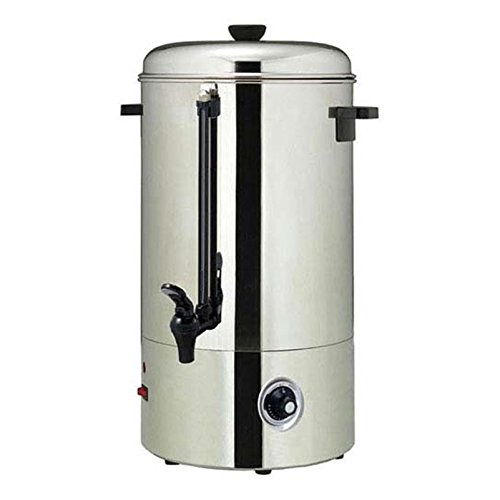 adcraft-40-cup-water-boiler-model-wb-40