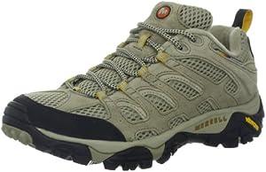 Merrell Women's Moab Ventilator Hiking Shoe from Merrell