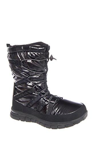 Alta Mid Snow Boot