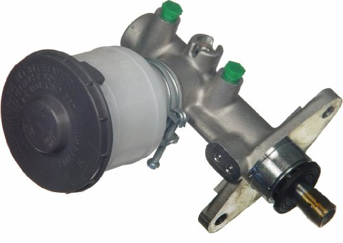 Wagner MC120597  Premium Master Cylinder Assembly, (1996 Honda Accord Master Cylinder compare prices)