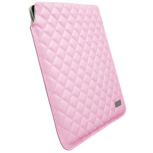 """KRUSELL 71261 Avenyn Tablet Pouch <10"""" - ( Computers/Tablets"""