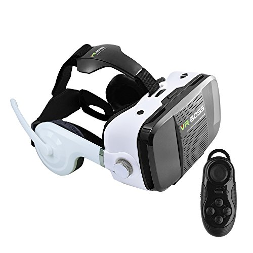 vigica-vr-boss-virtual-reality-headset-3d-glasses-with-headphone-for-40-63-inch-ios-android-smartpho