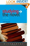 Studying the Novel, Sixth Edition (Studying...Series)