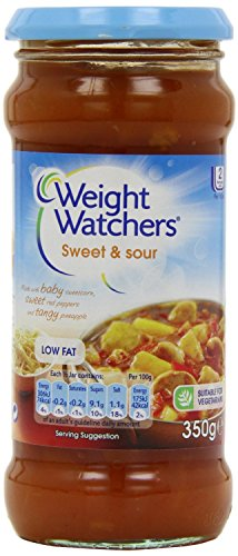 weightwatchers-cooking-sauces-sweet-sour-350g-case-of-6