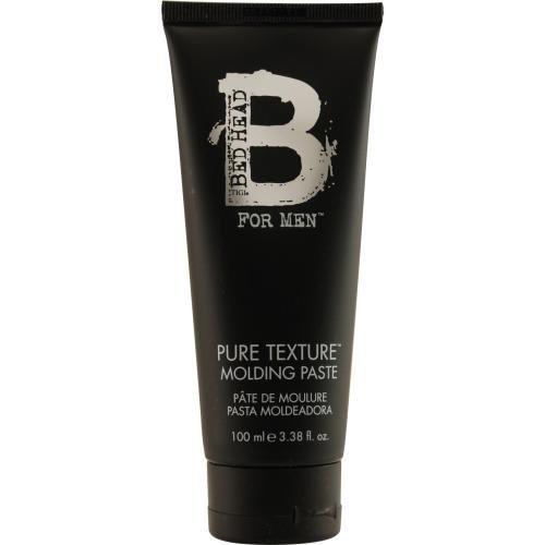 bed-head-men-by-tigi-pure-texture-molding-paste-34-oz