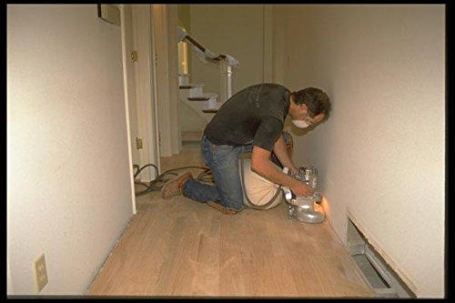 023078-hardwood-floor-refinisher-a4-photo-poster-print-10x8