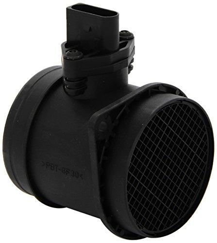 Bosch 0280218073 Air Mass Sensor