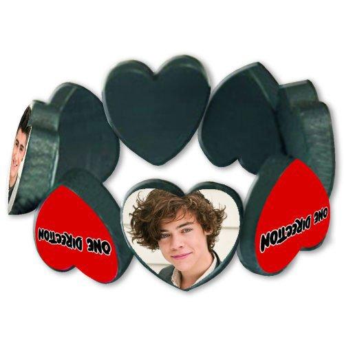 1d-heart-expandable-bracelet