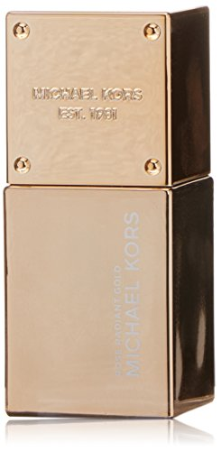 Michael Kors Profumo Rose Radiant Gold - 30 ml