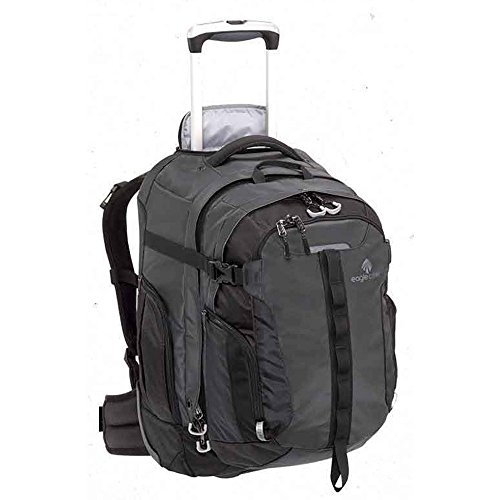 eagle-creek-switchback-carry-on-equipaje-negro-2016