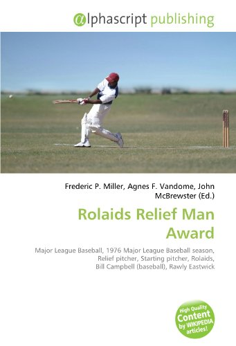 rolaids-relief-man-award-major-league-baseball-1976-major-league-baseball-season-relief-pitcher-star