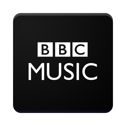 bbc-music