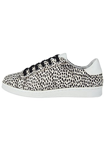 maruti-baskets-pour-femme-paint-stripes-off-white-black-38