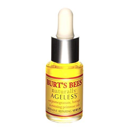burts-bees-serum-reparateur-intensif-naturally-ageless-pour-le-visage-13-ml