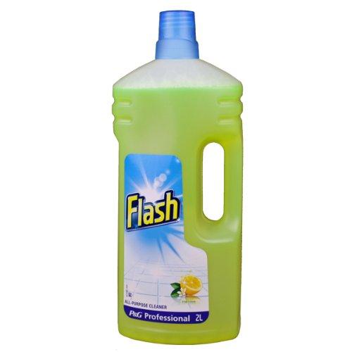 flash-liquide-citron-nettoyant-tout-usage-2-litres-professionnel-livraison-rapide