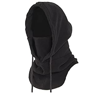 Tactical Balaclava Full Face Outdoor Sports Mask Nwt Special Price from asc
