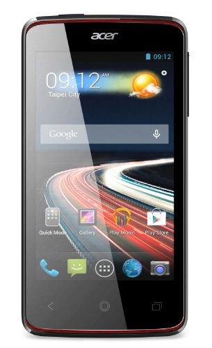 acer-liquid-z4-dual-sim-smartphone-102-cm-4-zoll-display-5-megapixel-kamera-dual-core-prozessor-13gh
