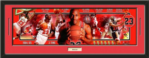 Jordan Bulls Team Chicago Bulls Michael Jordan