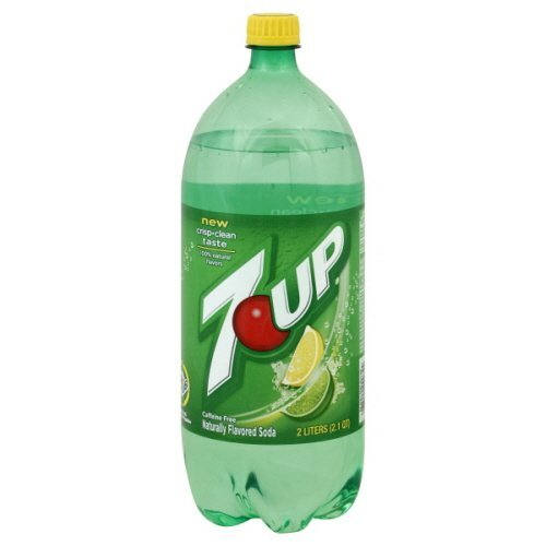 7-up-soda-2-liter-3-pack-by-soda
