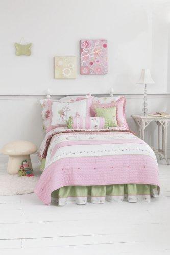 Fairyland Quilt front-558195