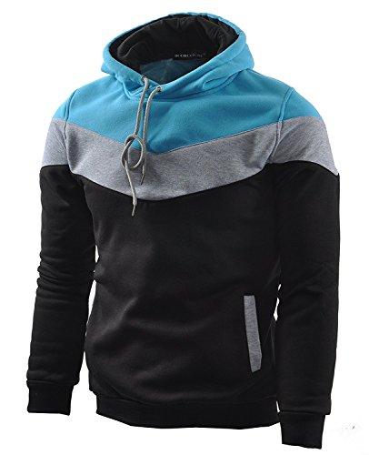 mooncolour-mens-novelty-color-block-hoodies-cozy-sport-autumn-outwear