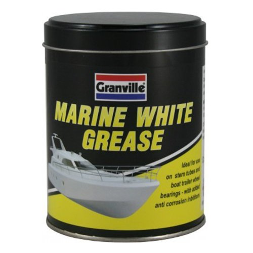 3x-500g-marine-white-grease-tin-waterproof-boat-trailer-prevents-corrosion-wheel