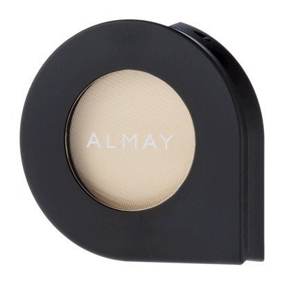 almay eyeshadow Almay Shadow Softies Eye Shadow - 155 Cashmere