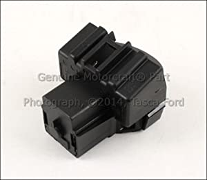 Shults Ford Harmarville >> Amazon.com: Ford, IGNITION Switch Assembly, DG9Z-11572-A ...