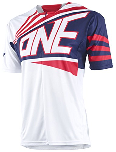 one-industries-white-2015-ion-1-quarter-mtb-zip-jersey