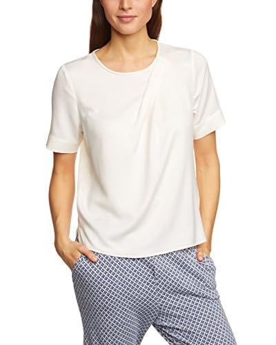 In Wear T-Shirt Manica Corta [Écru]