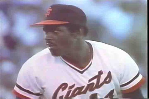 classic-1978-major-league-professional-baseball-players-all-star-game-highlights-history-pictures-fi