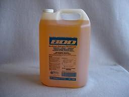 Decon BDD Bacdown Detergent Disinfectant [ 1 Ea.]