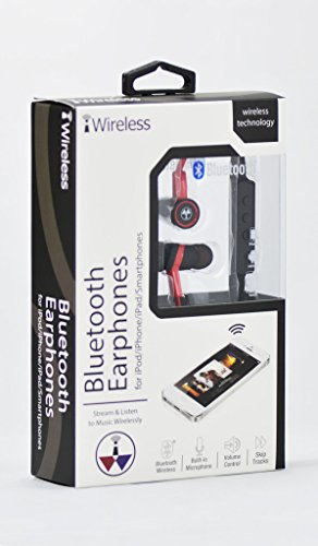 Wireless headphones bose exercise - bose noise cancelling headphones parts
