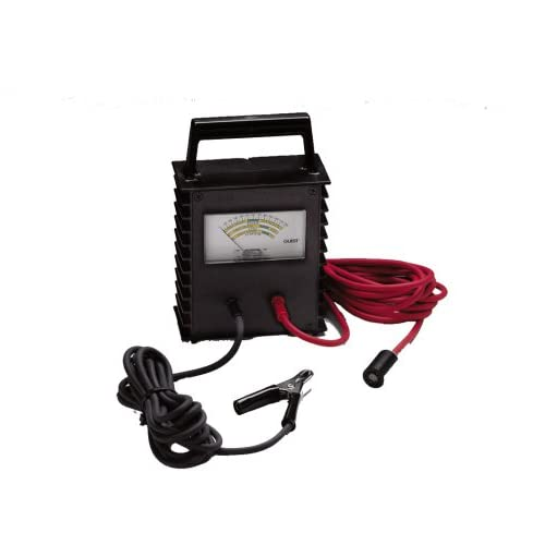 Amazon.com : Guest 2434 Marine Portable Corrosion Test Meter : Boating