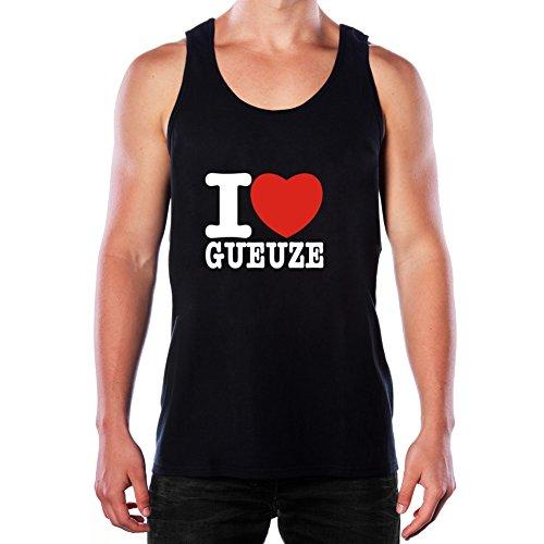 i-love-gueuze-tank-top